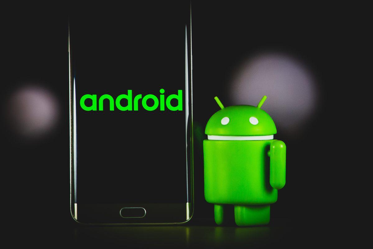 Android Mockup 3