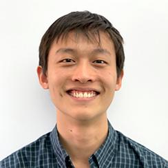 Jovi Tan