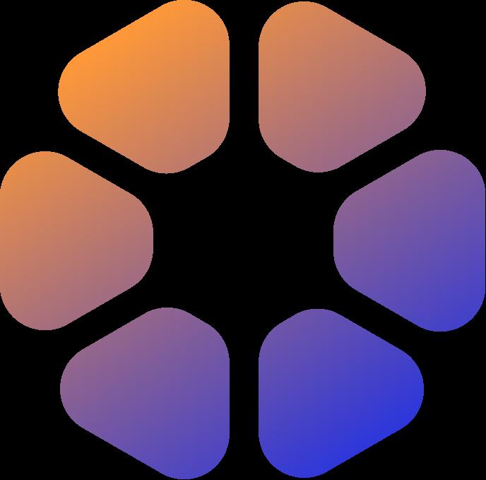 Radialize Logo