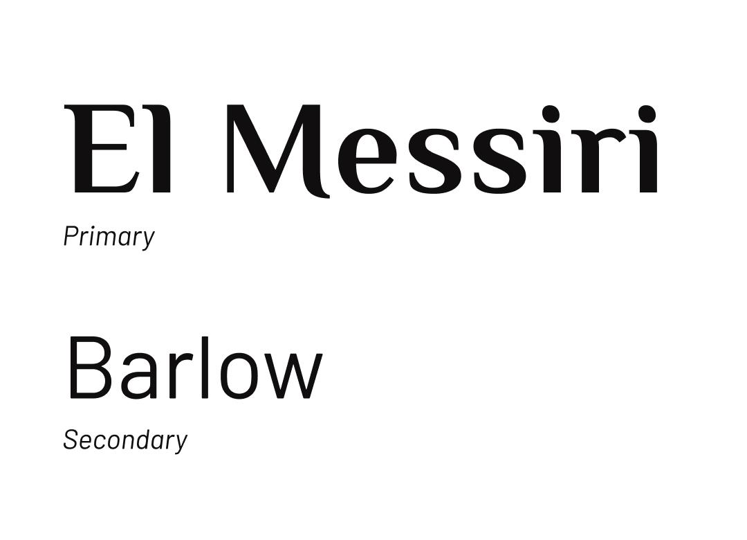 Enviromates Fonts