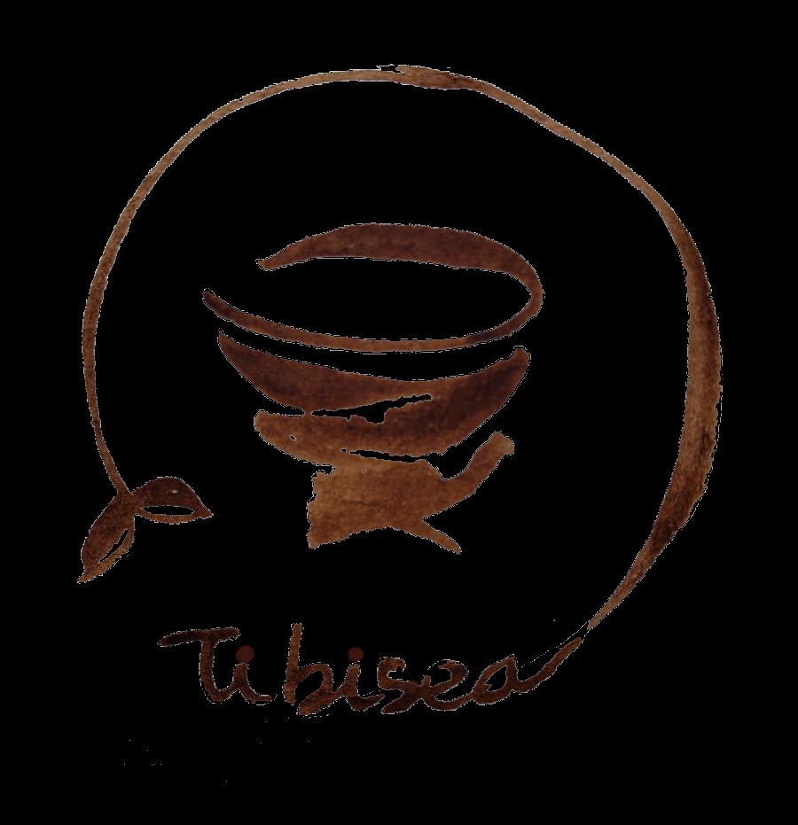 Tibisea logo