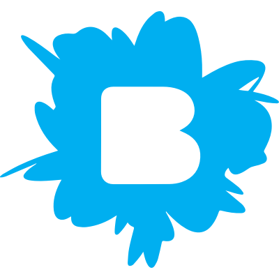 Brooklyn Museum Logo