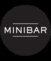 Minibar logo