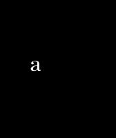 Of a Kind logo