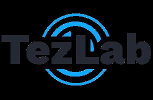 TezLab logo
