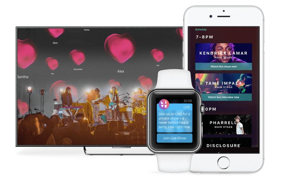 apple-live-music-happyfuncorp