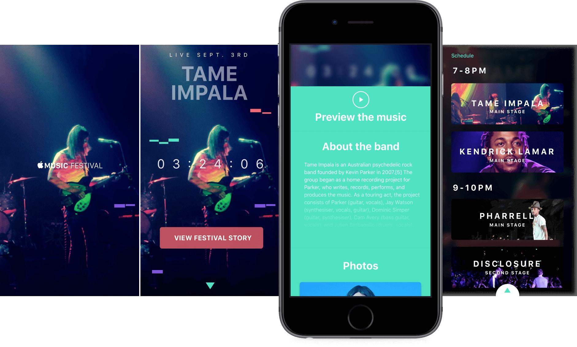 apple-live-music-concept-mobile