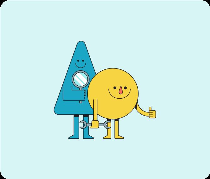 HappyFunCorp Team