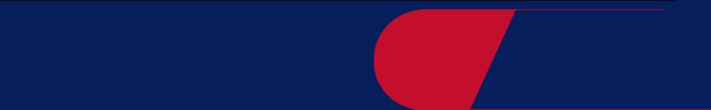 dignicap logo