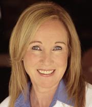 Carolyn Katzin, M.S., CNS*