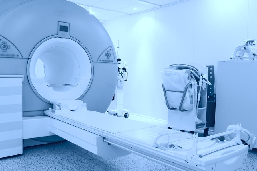 Beverly Hills Cancer Center Blog | Cyberknife Surgery – a step ahead in targeted radiotherapy