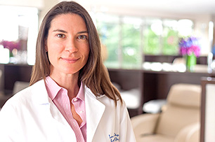 Top Cancer Physicians in the World