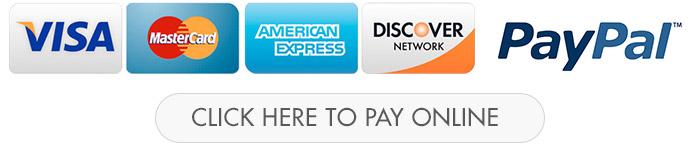 Payment card logos =