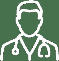 World Class Physicians