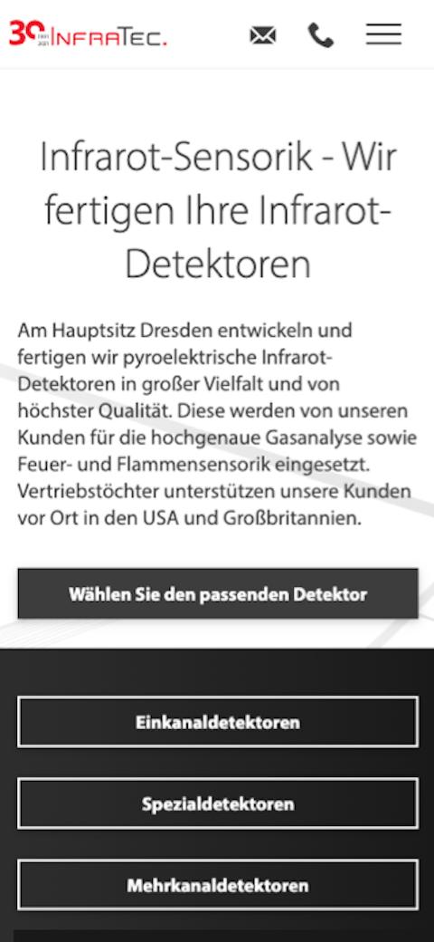 Header - iPhone XS
