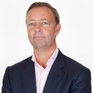 Alastair Mathieson
