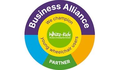 BA Partner Logo