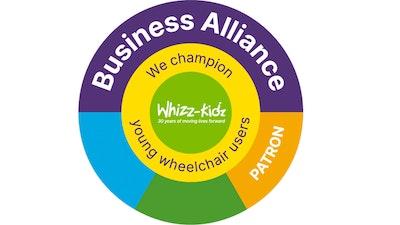Business Alliance Patron Logo