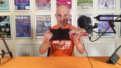 Editing Vlogs Thumb