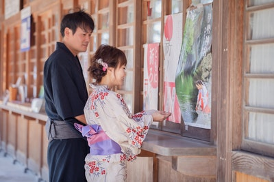 Tags: apparel, clothing, human, person, robe, fashion, gown, evening dress, kimono