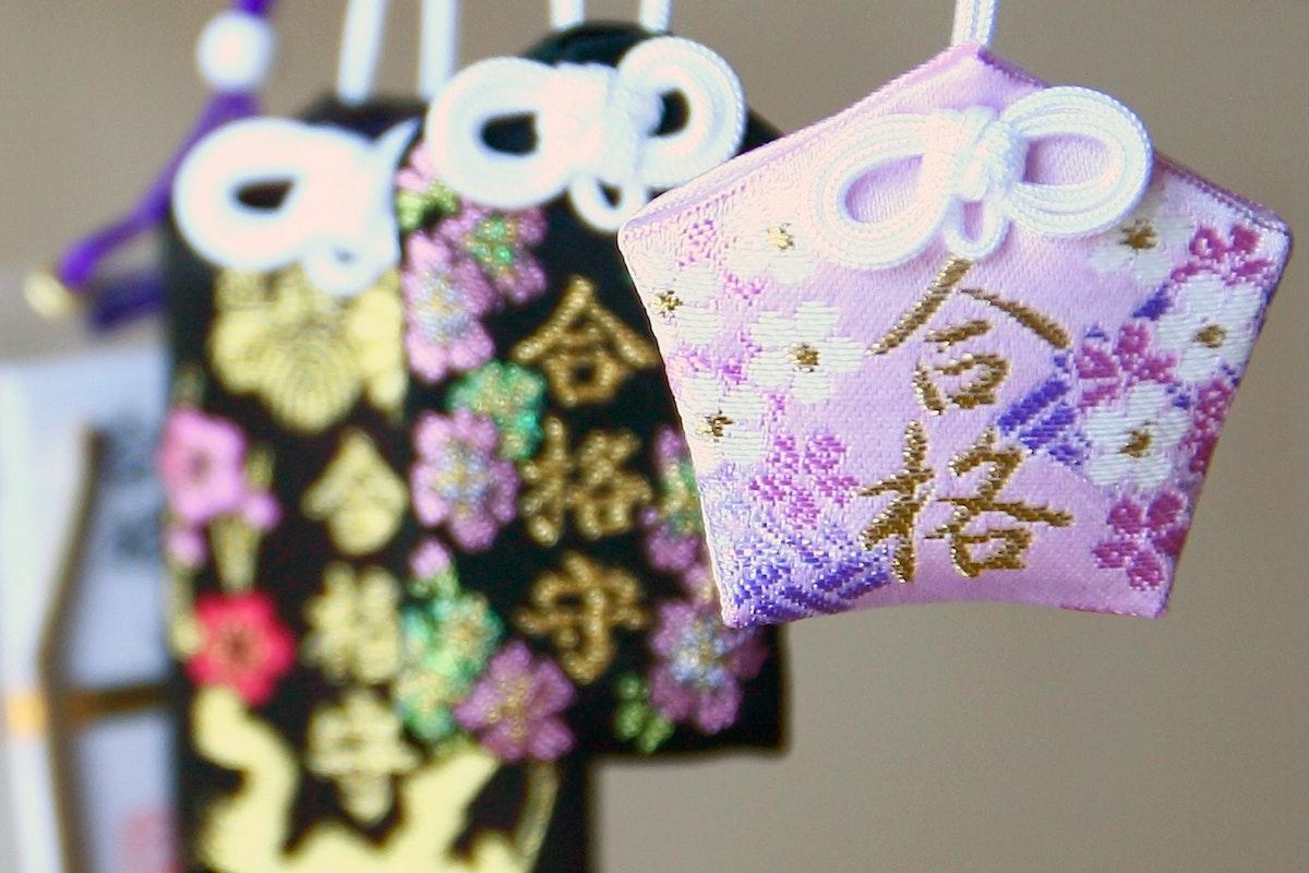 Tags: bag, accessory, purse, handbag, accessories, clothing, apparel