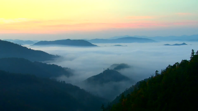 Tags: nature, outdoors, scenery, landscape, mountain range, mountain
