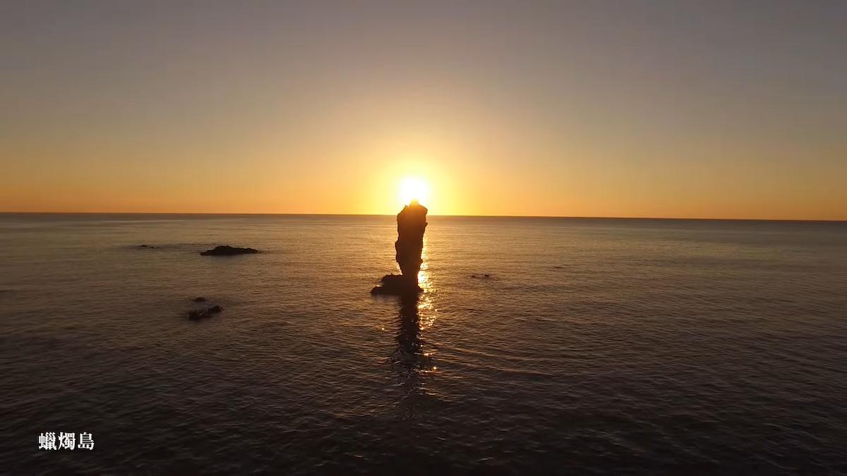 Tags: nature, outdoors, sun, sky, sea, ocean, water, sunrise, sunset, dawn