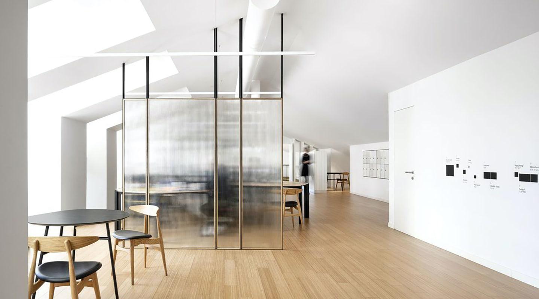 Studio Milan