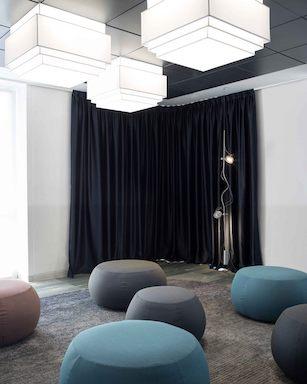 Studio Tangity Rome 01