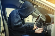 GPS Tracking Devices to Protect You from Car Theft