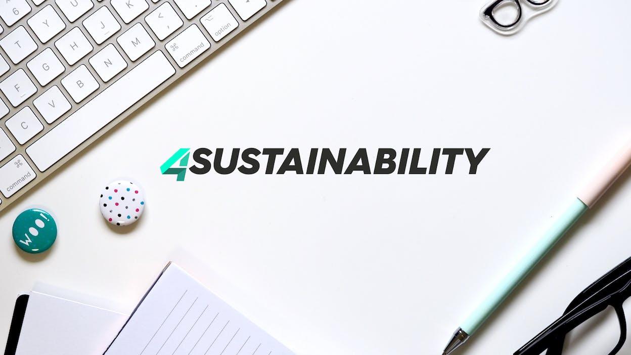 4sustainability