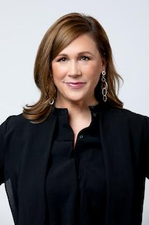 Birgit Moser-Kadlac