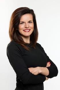 Katharina Hayder