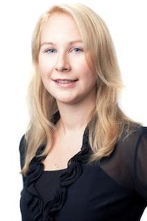 Marlene Marousek