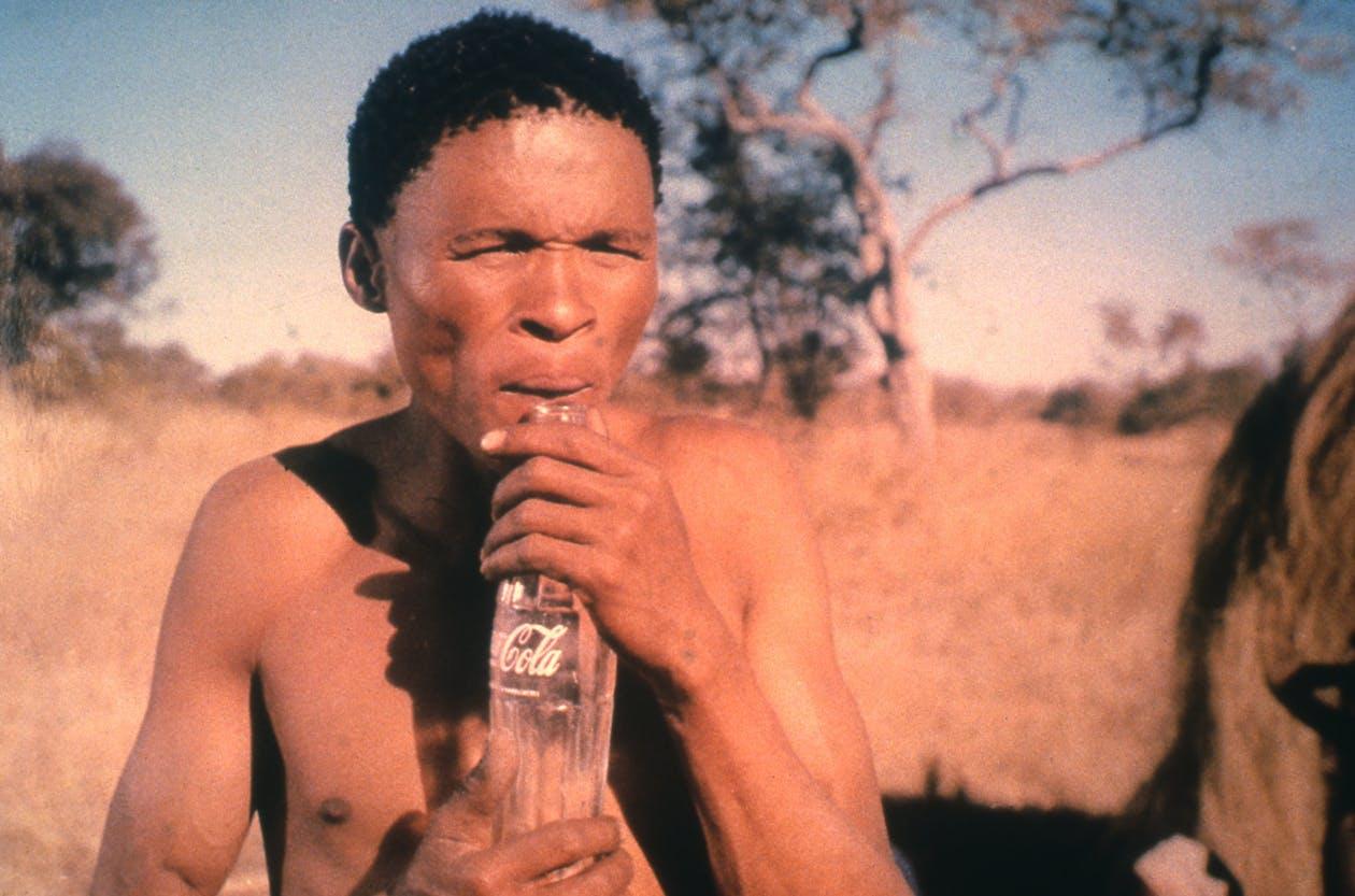 (c) 1980 C.A.T. Films
