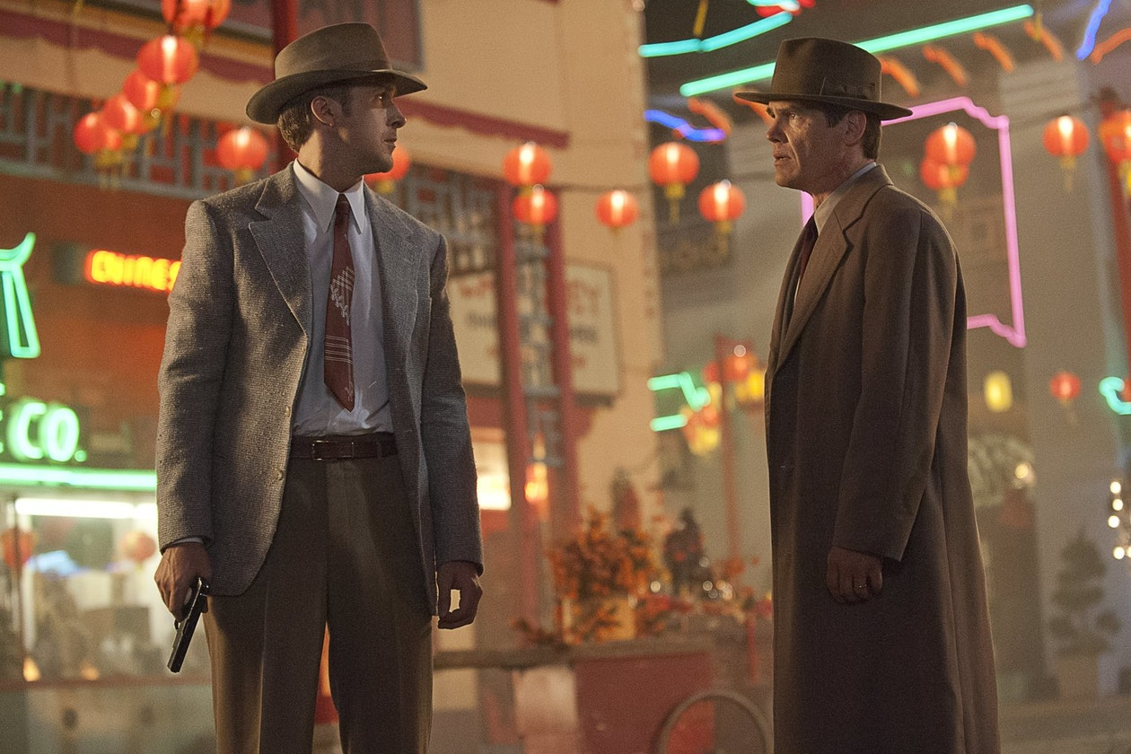 thegangstersquadcwarnerbrothers2hires