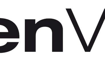 bank99 geht langfristige Partnerschaft mit SevenVentures ein