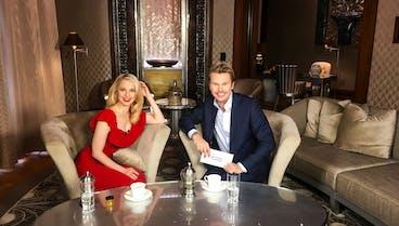 ADIWEISS.TV bei ATV, ab Sonntag, 4. März 2018, 19.30 Uhr bei ATV