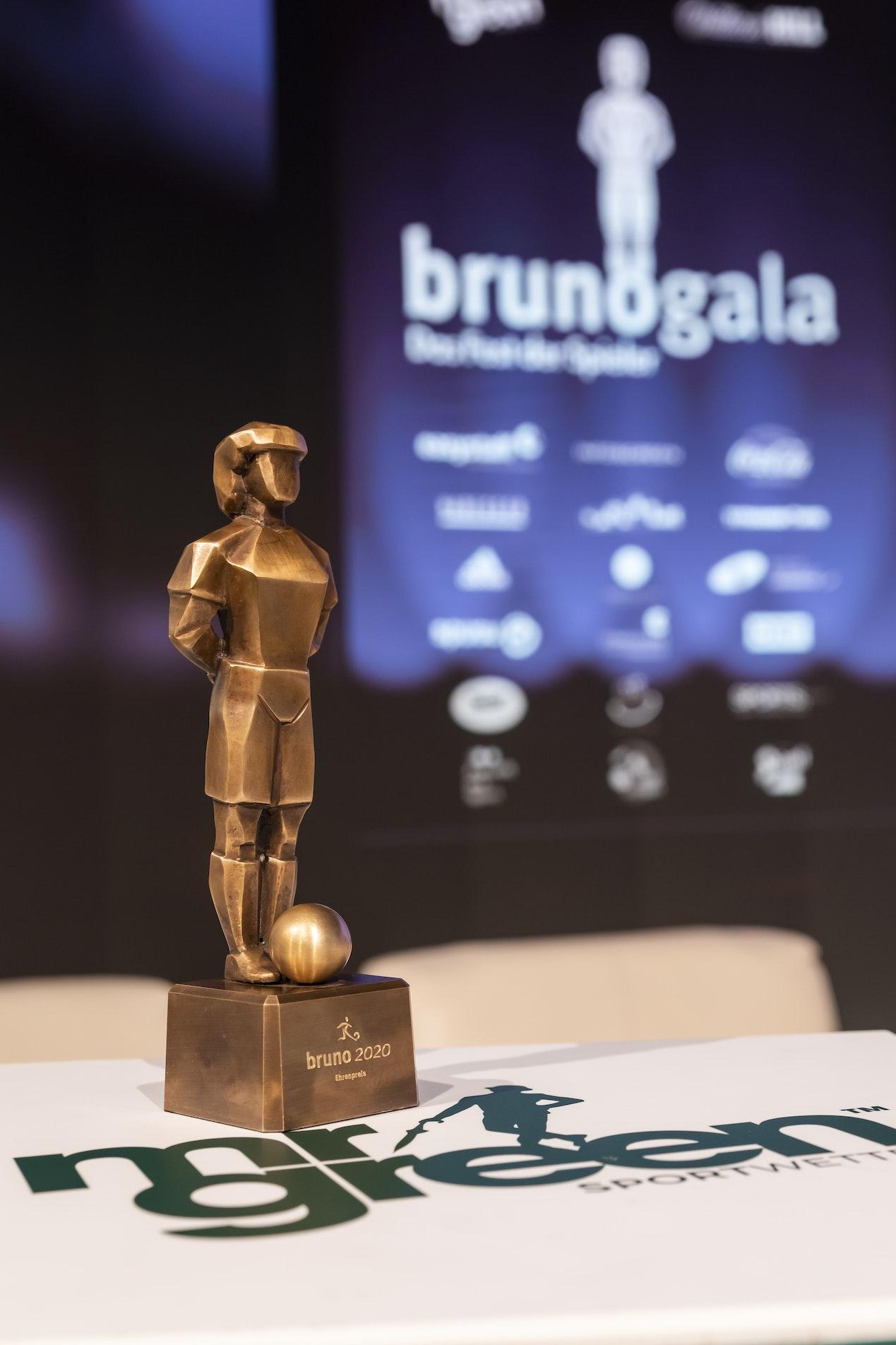 Bruno-Gala 2020_(C)Martin Steiger