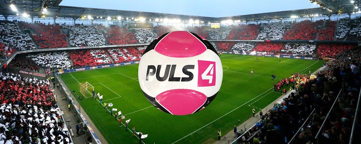 (c) PULS 4