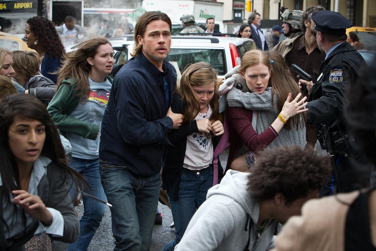 (c)2013 Paramount Pictures