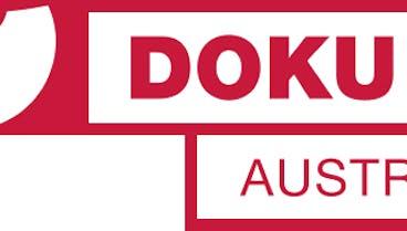 Der neue Dokusender kabel eins Doku Austria startet in Österreich mit exklusiven 4NEWS Updates