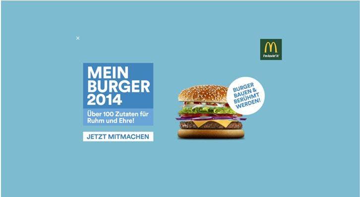 meinburger1hires