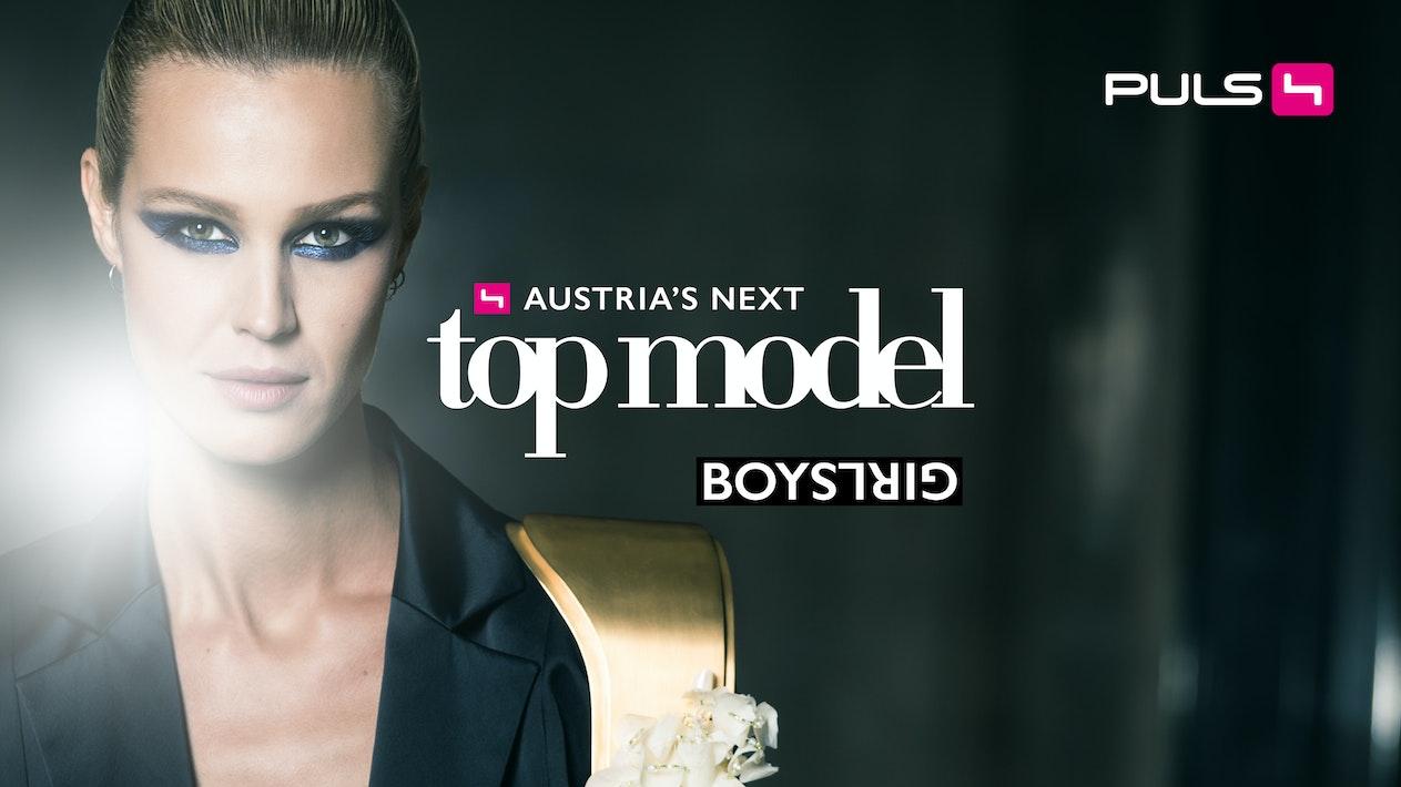 topmodel.puls4.com
