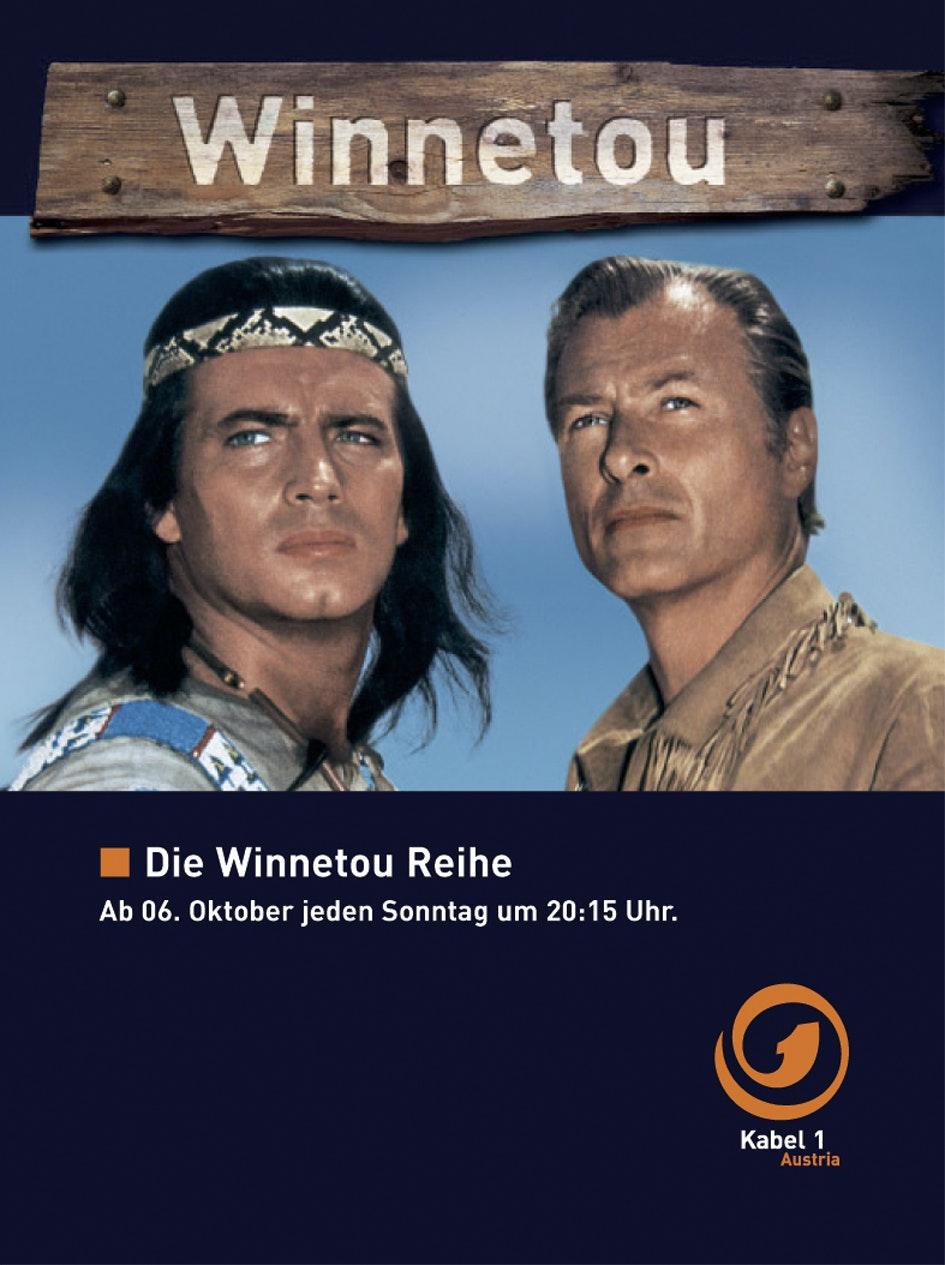 kabel1winnetouhires