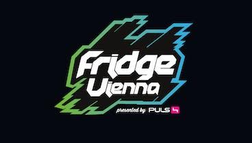 (c) Fridge Austria GmbH