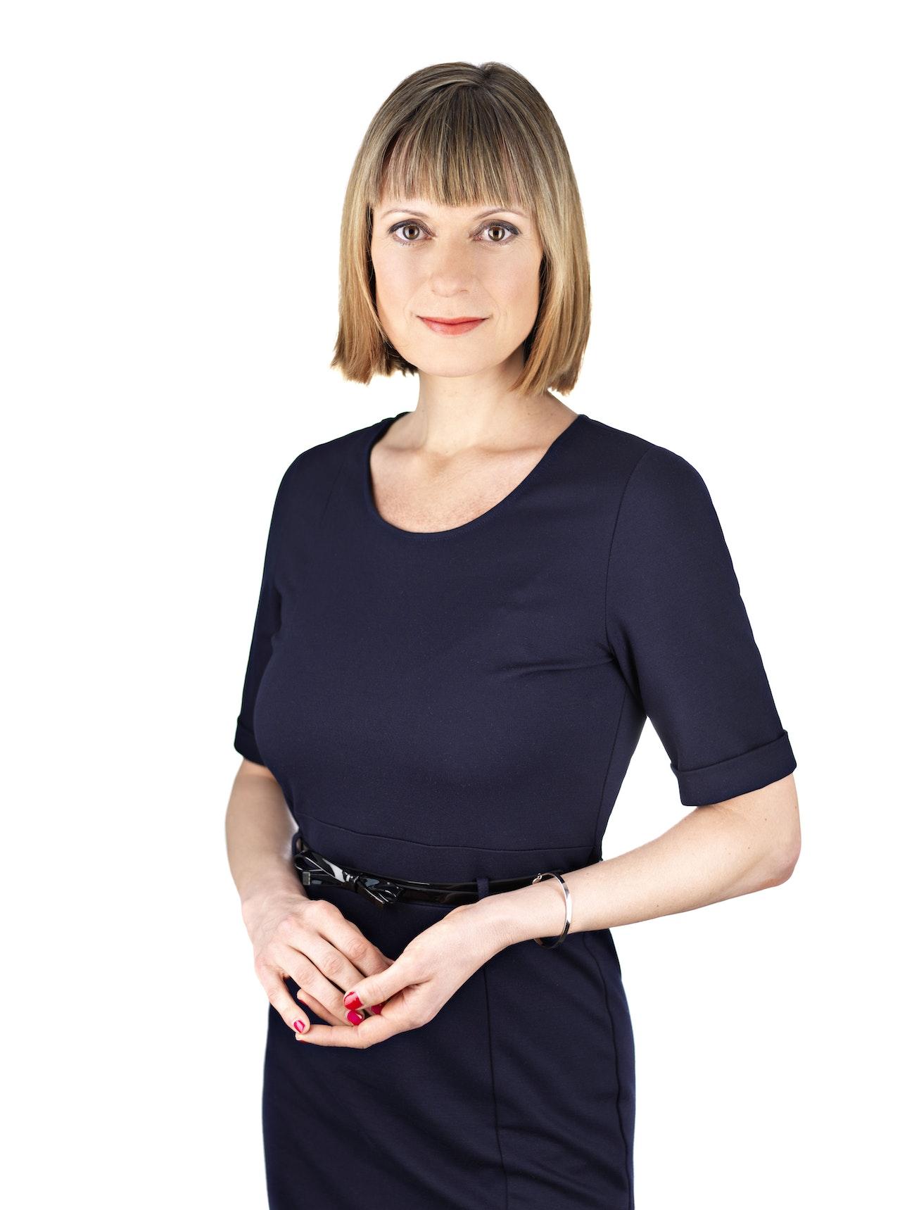 (c) Lisa-Maria Trauer