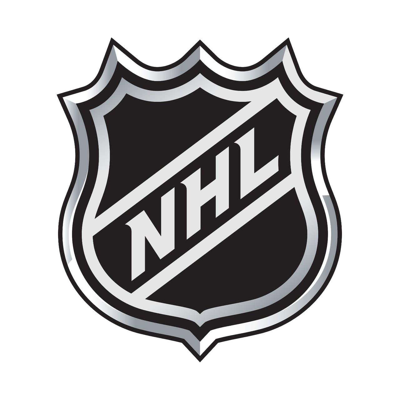 (C) NHL
