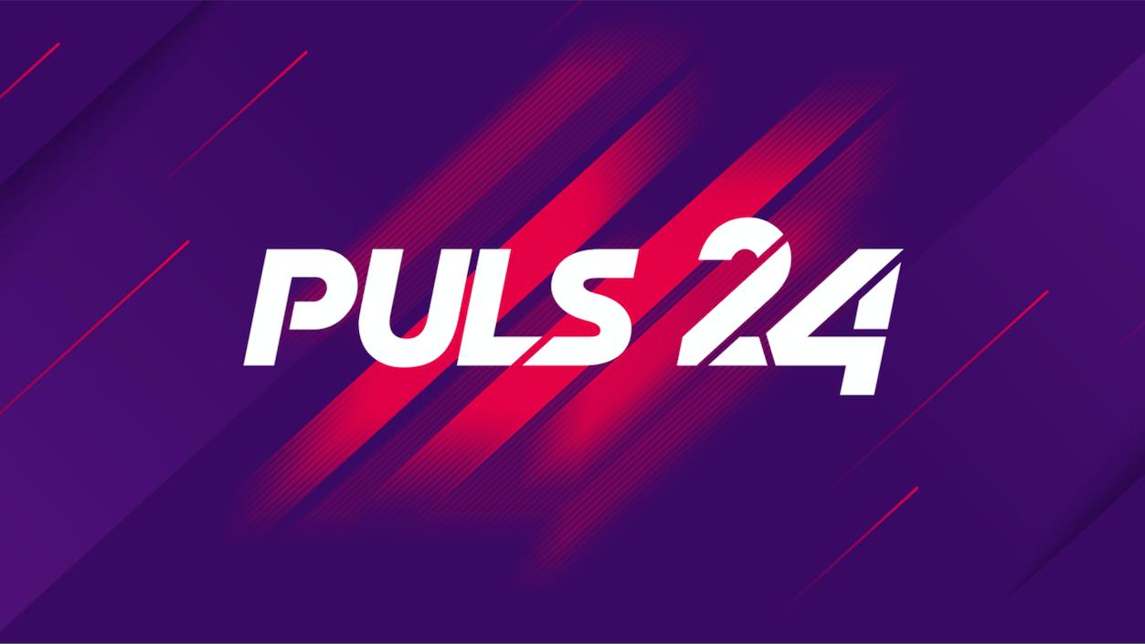 puls24header