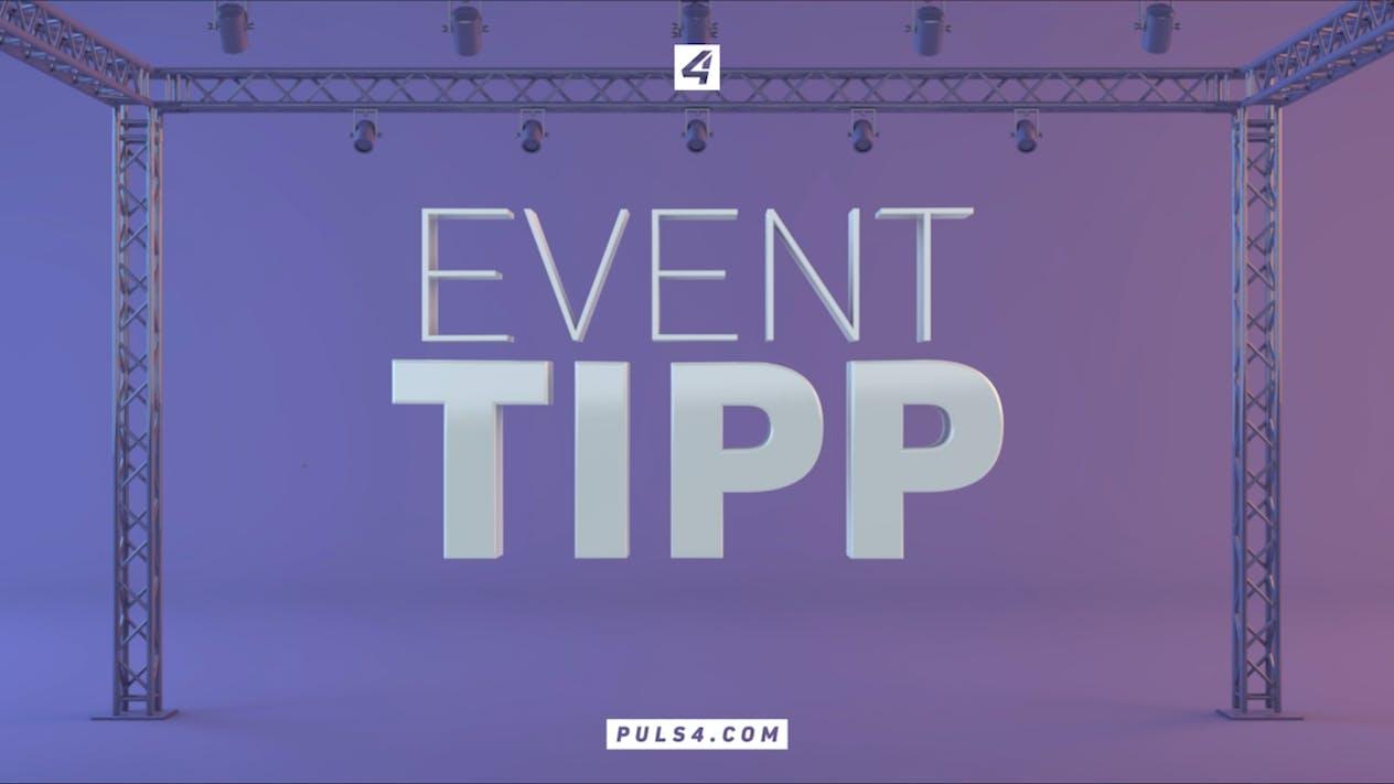 eventtipp